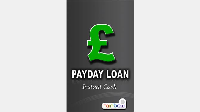 Does dollar loan center do payday loans picture 9