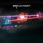 Deployment Logo