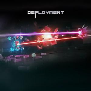 Deployment Xbox One