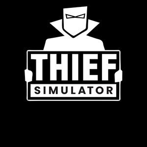 Thief Simulator Xbox One