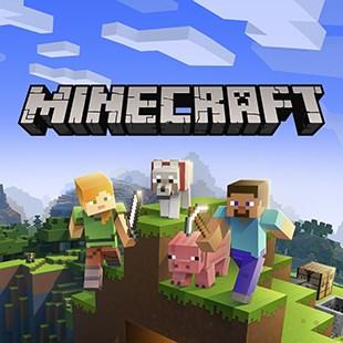 Скриншот №6 к Minecraft for Windows 10