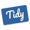 Tidy Board - Index cards, flash cards, project management, and todos
