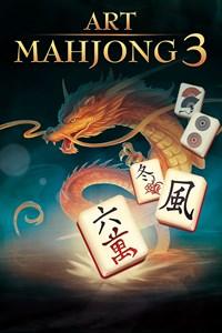 Mahjong Süddeutsche Alte Version