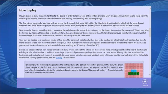 Buy wordsup microsoft store wordsup spiritdancerdesigns Image collections