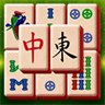 Mahjong Solitaire+