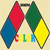 Domino Colors