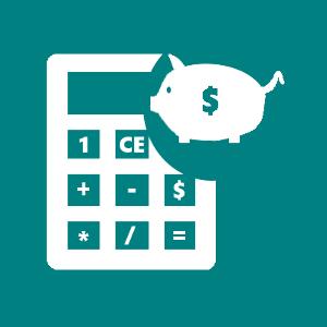 Savings Calculators