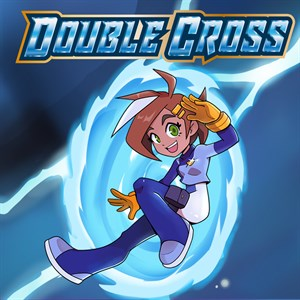 Double Cross Xbox One