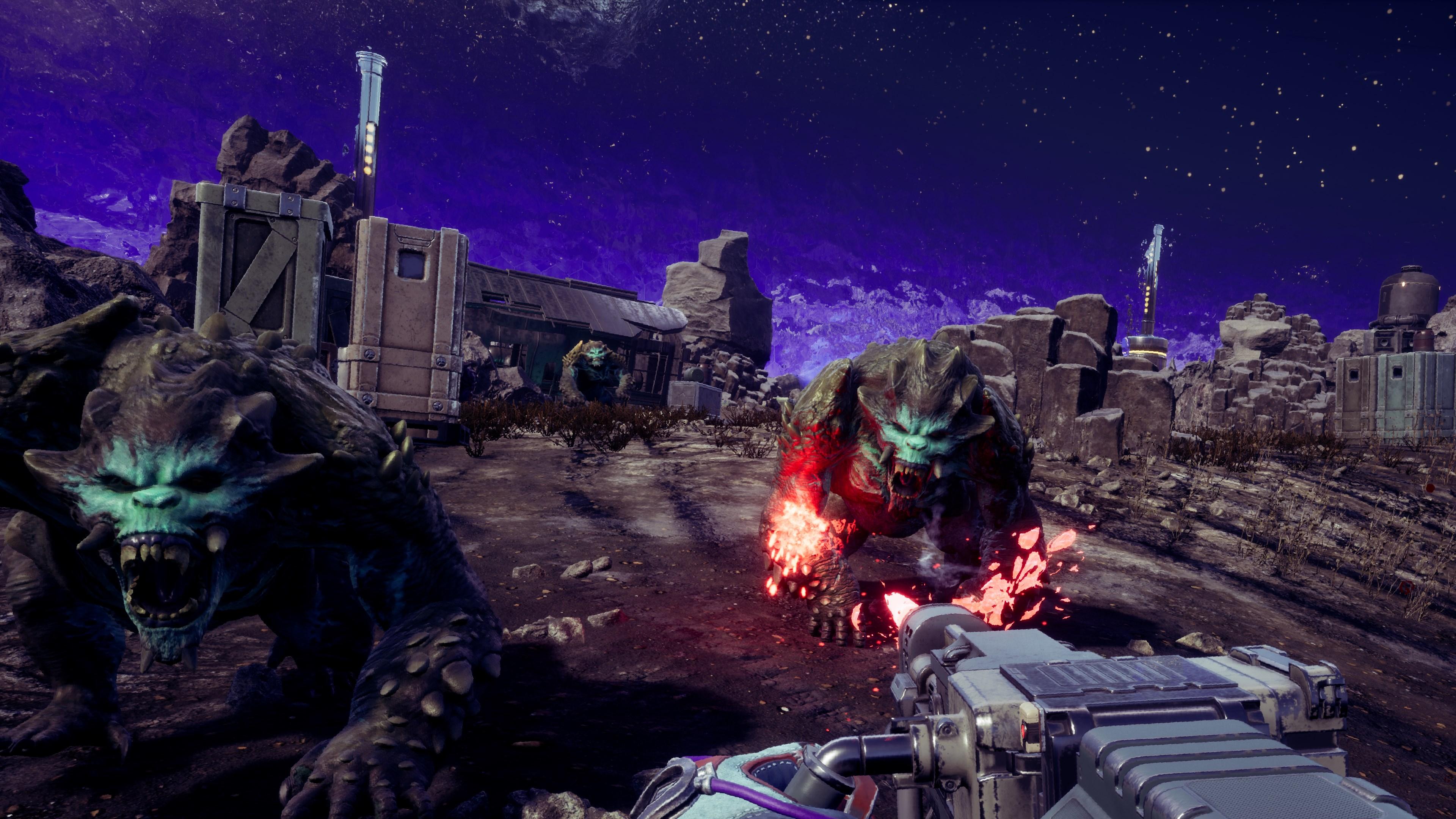 Mass Effect 2 dating alternativer