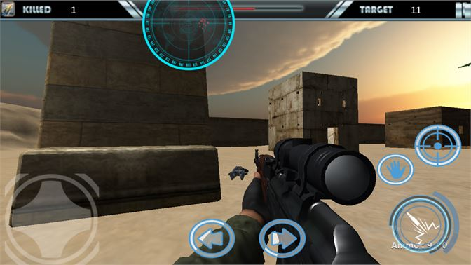 desert storm 2 game free download for pc windows 10