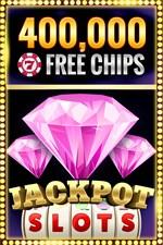 Get Pink 3 Diamonds Slots - Microsoft Store
