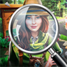 Hidden Object : Trip to Colorado