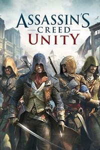 Assassin's Creed® Unity - Razor Head Spear
