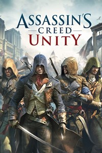 Assassin's Creed® Unity - HELIX CREDITS(Small Pack)