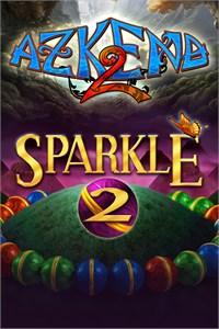 10tons Adventure Puzzles Bundle
