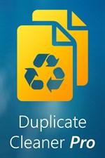 duplicate photo cleaner 4 crack