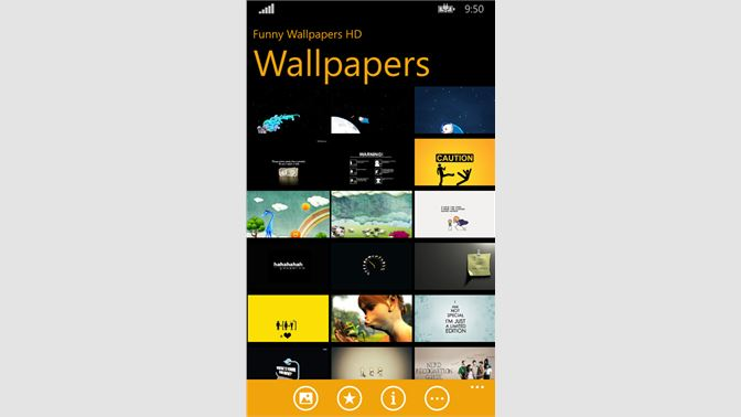 Get Funny Wallpapers HD - Microsoft Store