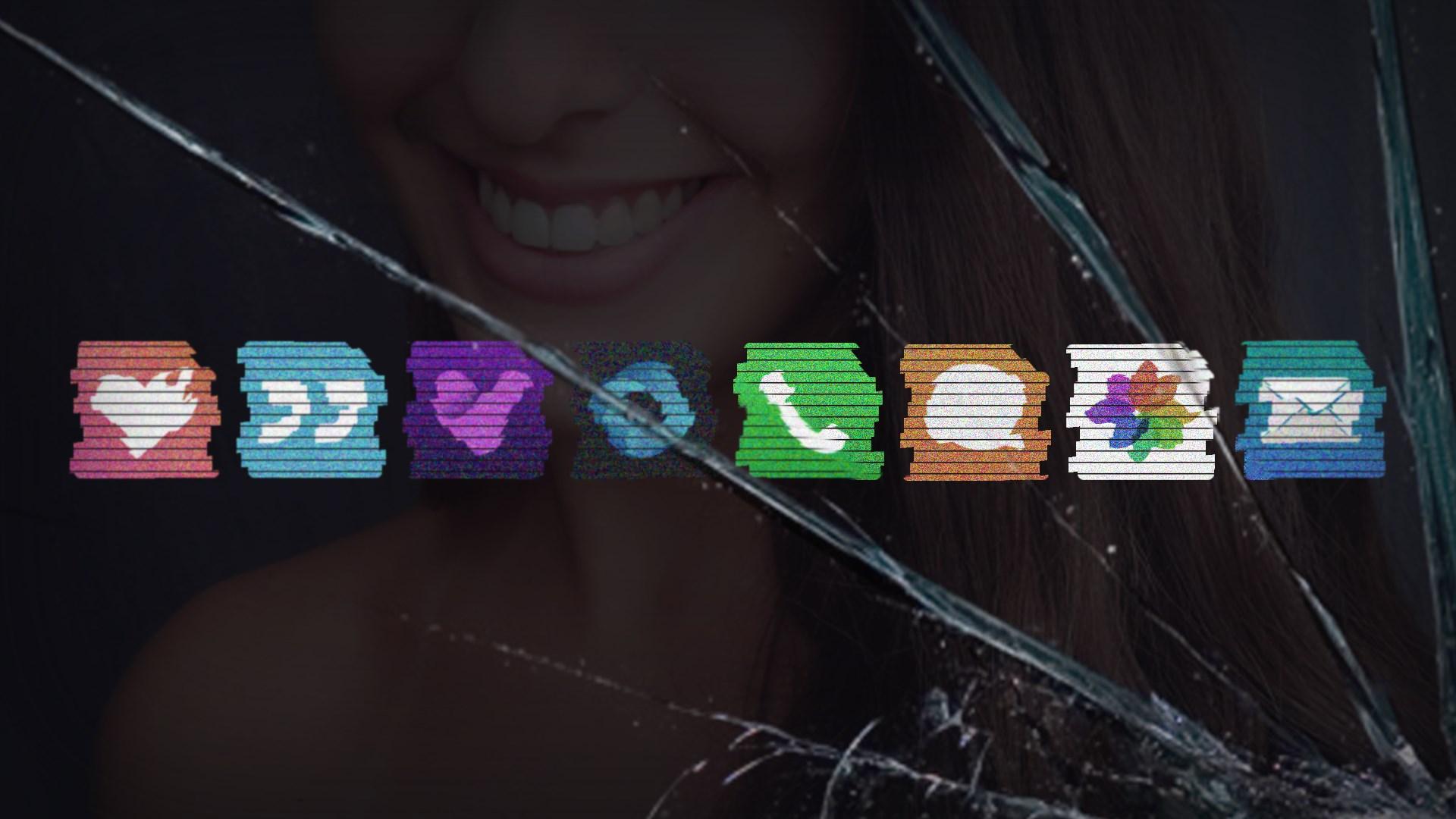en natt Stand dating app