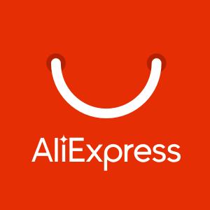 Get AliExpress Shopping App - Microsoft Store