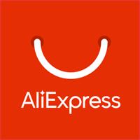 AliExpress Shopping App Al - Microsoft Store tr-TR