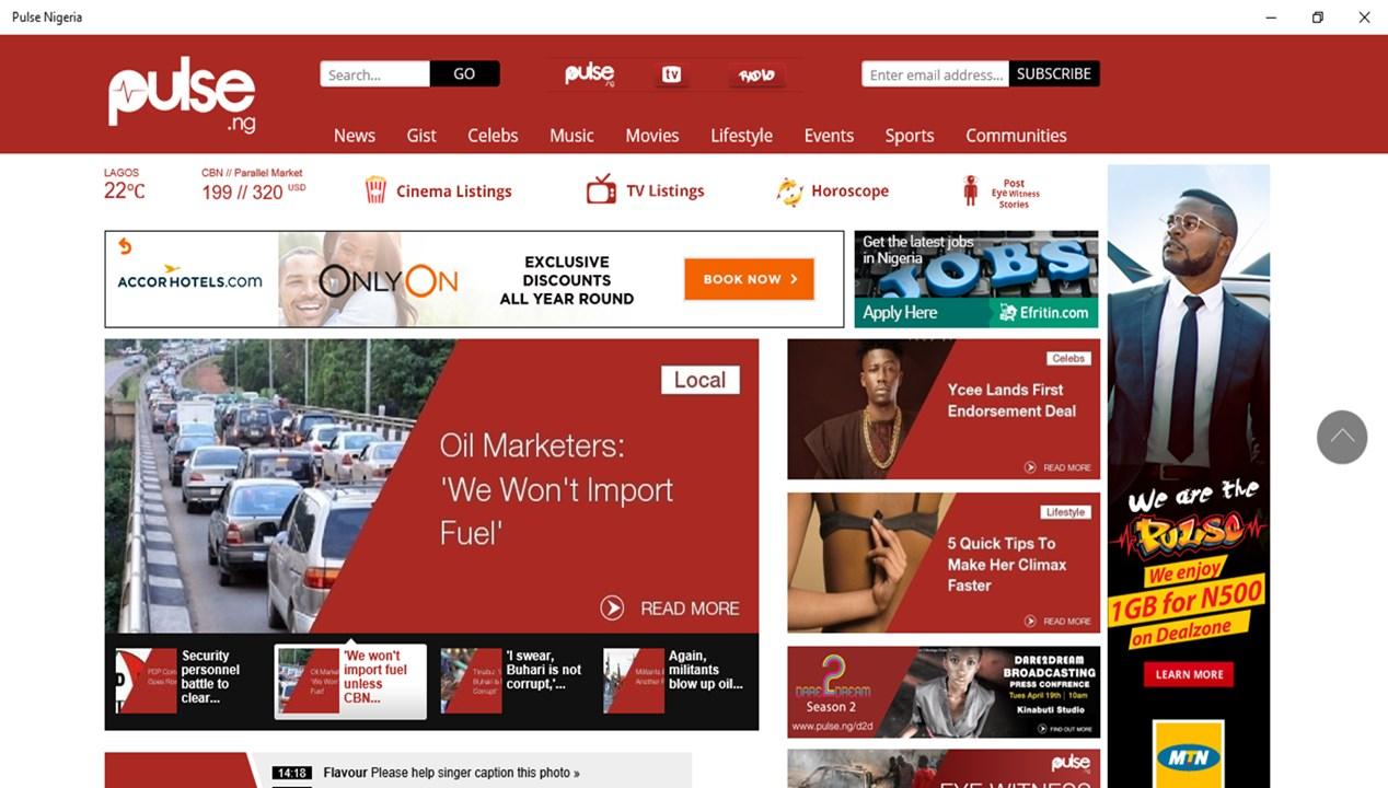 100 gratis Nigeriaanse dating sites huwelijk niet dating Legendado em Portugues