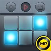 Drum Machine Download Win 10 : drum machine for windows 10 free download on 10 app store ~ Russianpoet.info Haus und Dekorationen