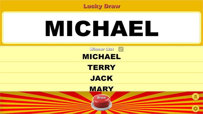 Get Draw Lucky - Microsoft Store