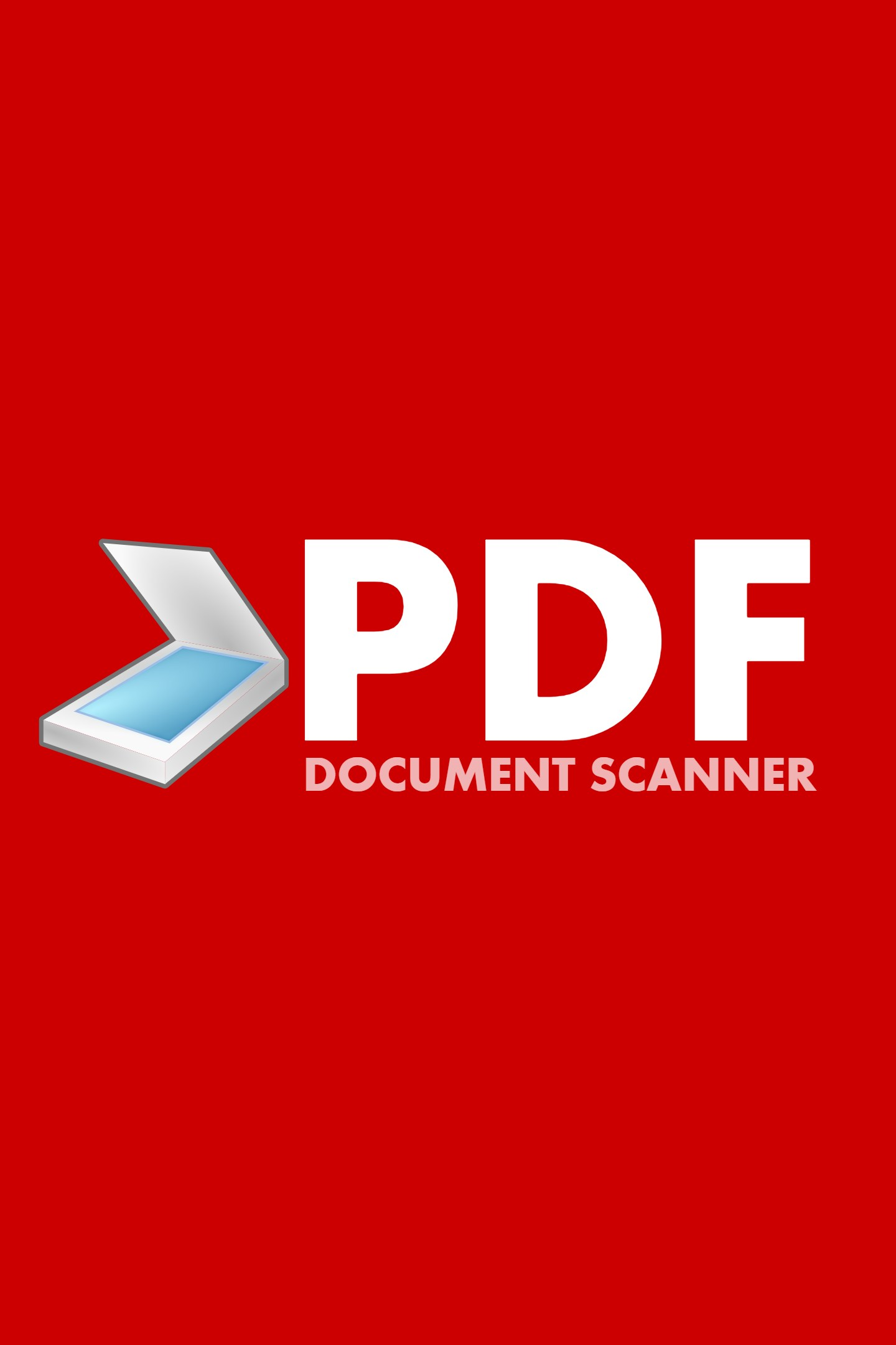Document scanner app free pdf scan qr & barcode for android apk.