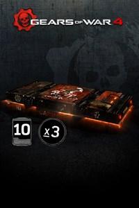 Carátula del juego Zombie Carmine Mega Bundle