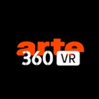 VR TÉLÉCHARGER ARTE360