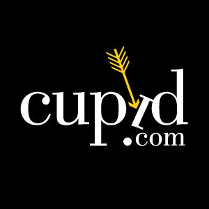 cupid dating hd er jade og andre dating på sejrrige