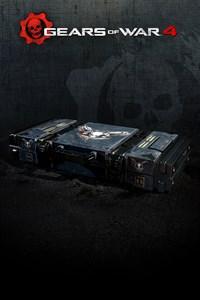 Carátula del juego Versus Booster