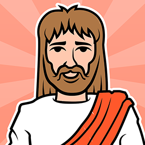 Comprar Dibujos Biblicos Para Colorear Microsoft Store Es Es