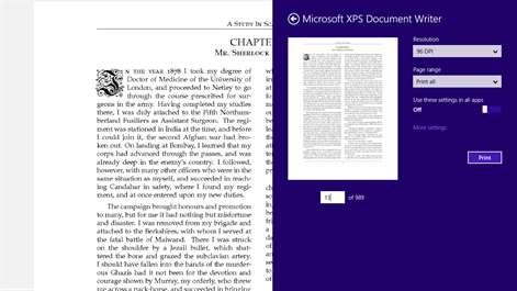 <span>PDF Reader <b class=sec>For</b> Mac & <b class=sec>Windows</b> – Software To View PDF File</span>