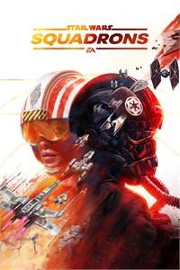 Edição de Reserva de STAR WARS™: Squadrons