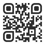 QR Code Generator Pro Logo