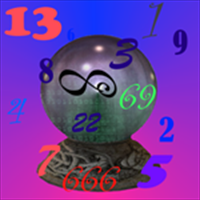 Get Numerology Reader - Kabbalah - Microsoft Store