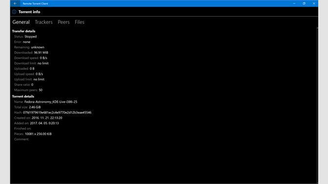 microsoft outlook mac os torrent