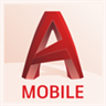 AutoCAD mobile - DWG Viewer, Editor & CAD Drawing Tools