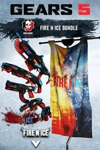 Fire N Ice Bundle