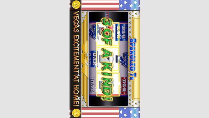 Casino keine anzahlung uk