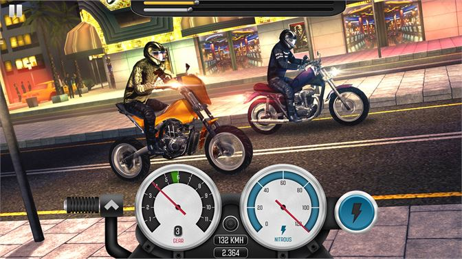 Get Top Bike Real Racing Speed Best Moto Drag Racer Microsoft Store