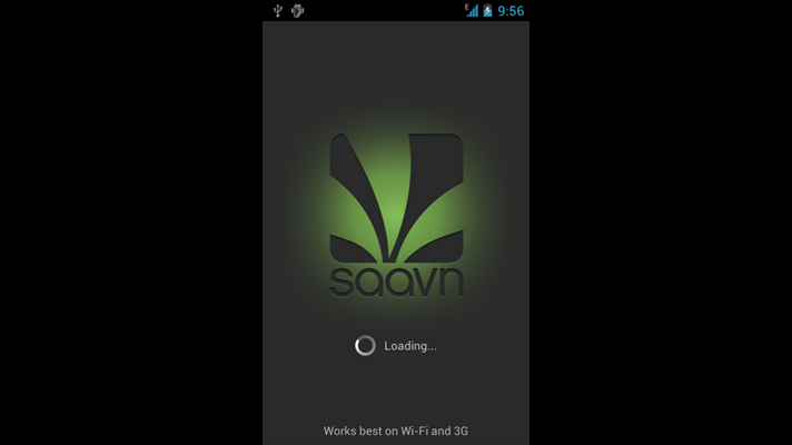 Saavn.Pro For Windows 10 PC Free Download