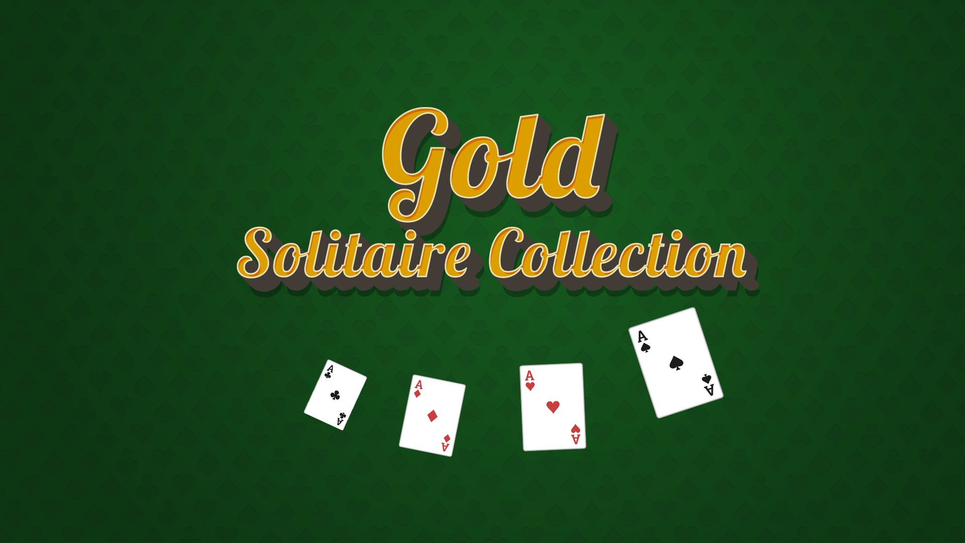 Spider Solitaire HD - Download