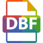 DBF View