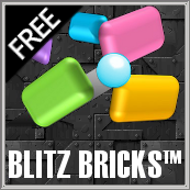 Blitz Bricks™ Free