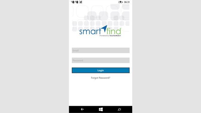 Get SmartFind Mobile - Microsoft Store