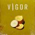 VIGOR: 195 CROWNS