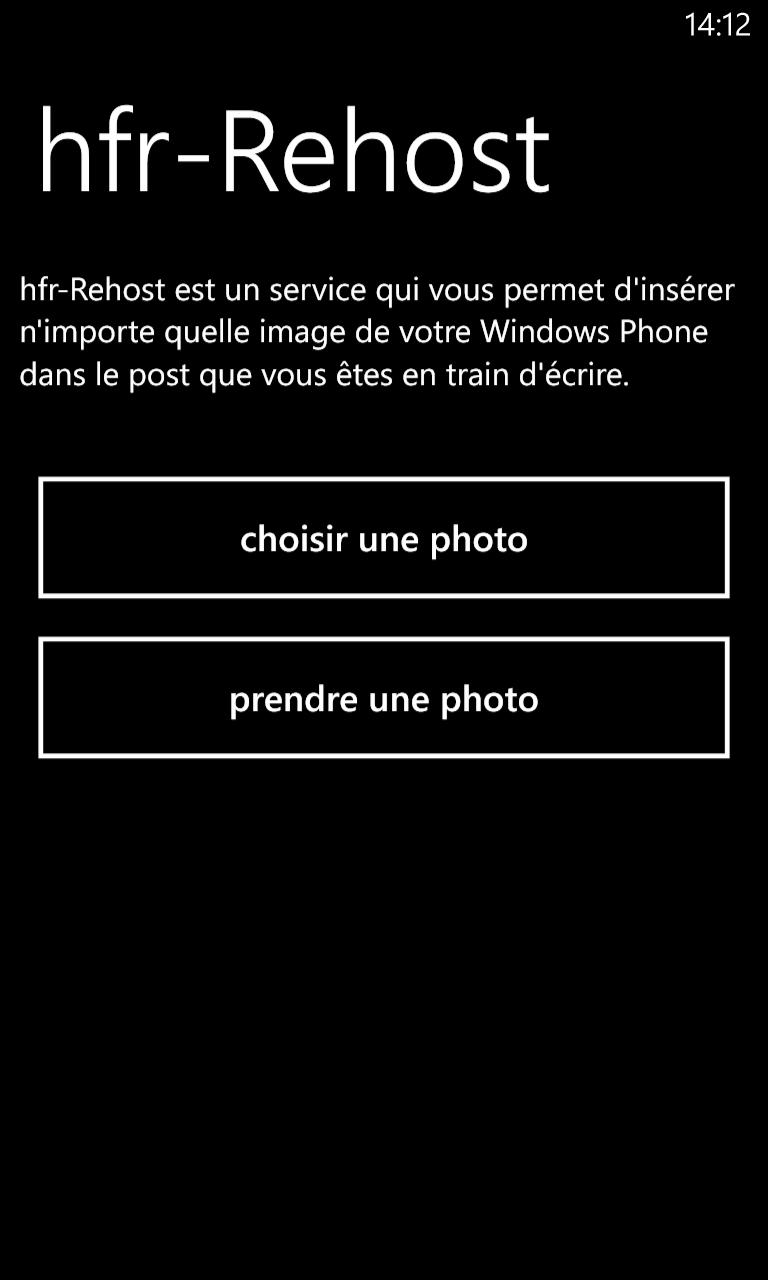 dating Apps på Windows Phone dating kabinett kort fotografering