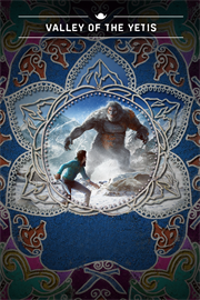 Buy Far Cry 4 Valley Of The Yetis Microsoft Store En In